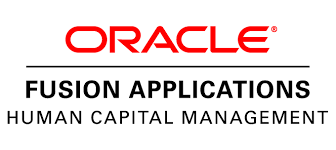 Oracle Fusion HCM Fusion Reports People Soft Crystal Reports
