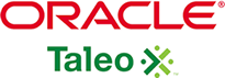 taleo report conversion, Oracle Fusion HCM Fusion Reports, People Soft Crystal Reports