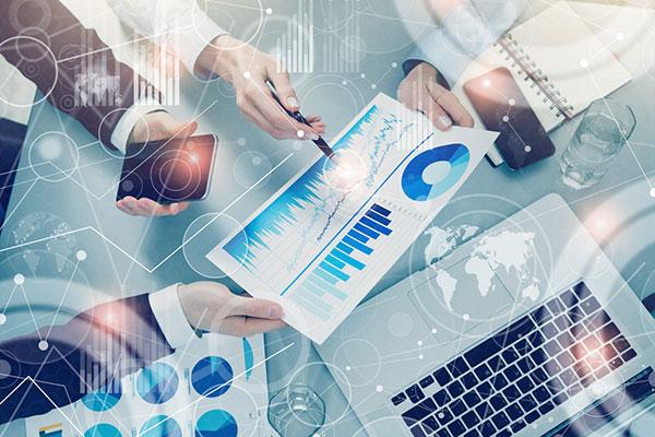 Advantages of Oracle BI Publisher | DataTerrain