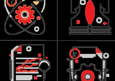 Tableau Predictive Analytics | Cognos BI Tools | DataTerrain