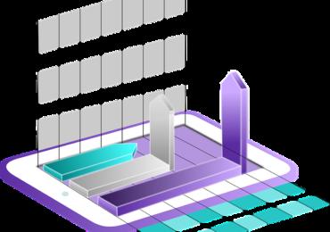 Oracle HCM