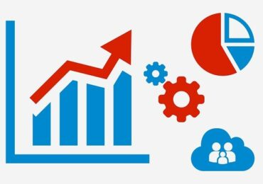 Oracle HCM Prebuilt Reports