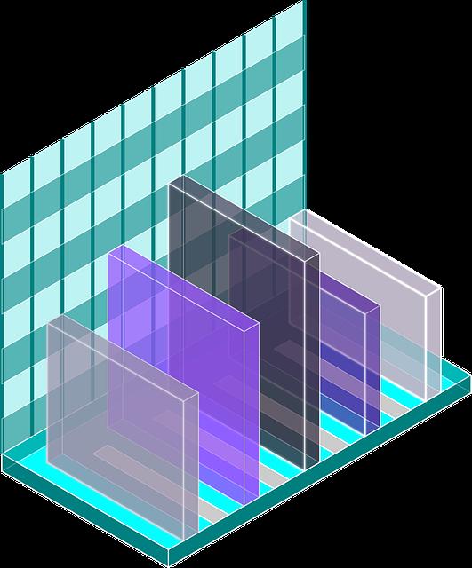 Tableau Server Management